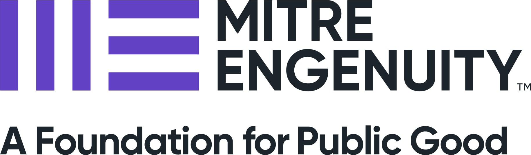 MITRE_Engenuity_logo_base_w-tagline_RGB_purple